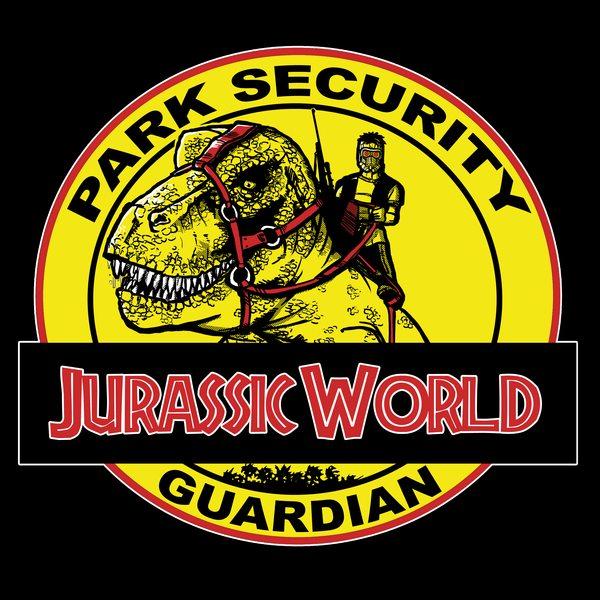 Jurassic-Wolrd-Guardian