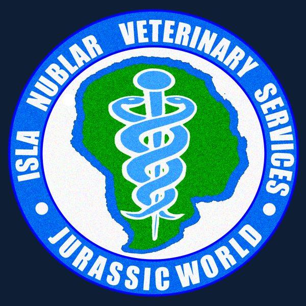 Jurassic-World-Vet-Services