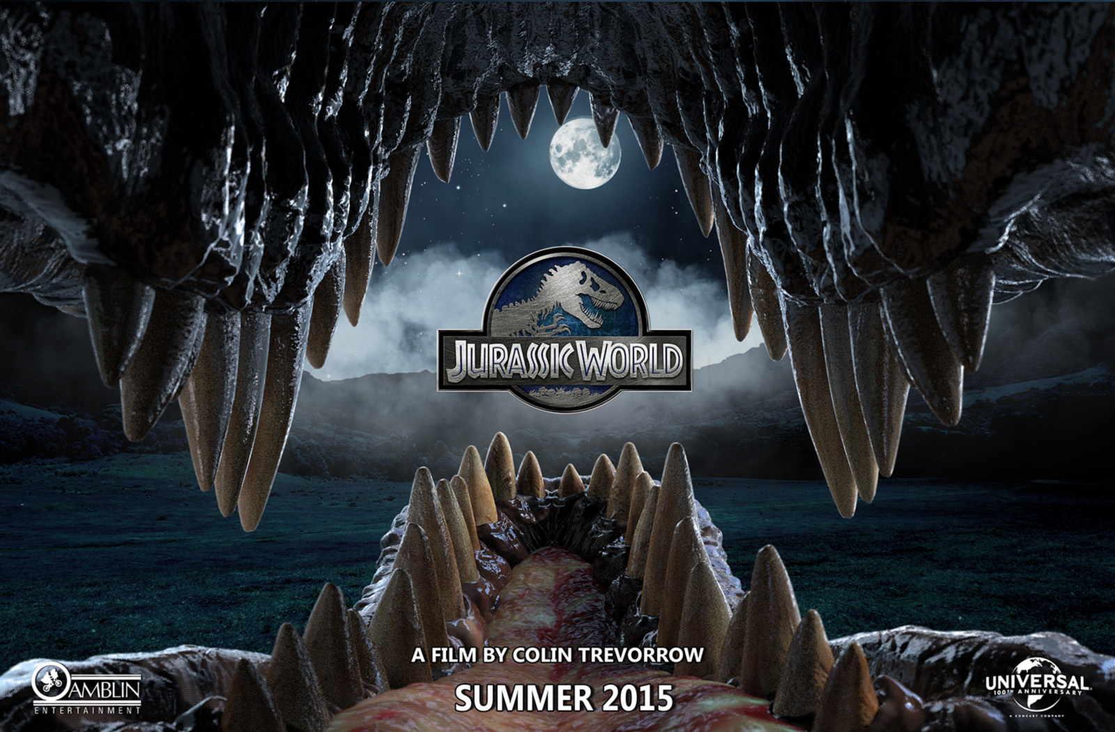 Jurassic-World-logo1