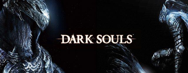 dark-souls-t-shirts-banner.jpg
