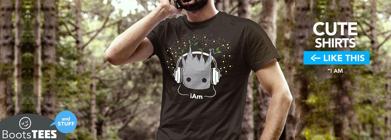 01-image_header-cute-shirts_Boots-Tees
