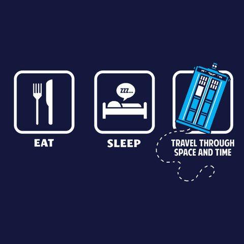 Eat-Sleep-Who_design-square_large