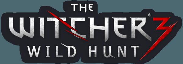 Witcher 3 Alchemy Guide