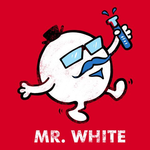 Mr-White_design-square_a9959016-7f43-421c-a8e3-fb732b3b1bfa_large