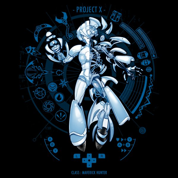 PROJECT-X-Blue-Print-Edition