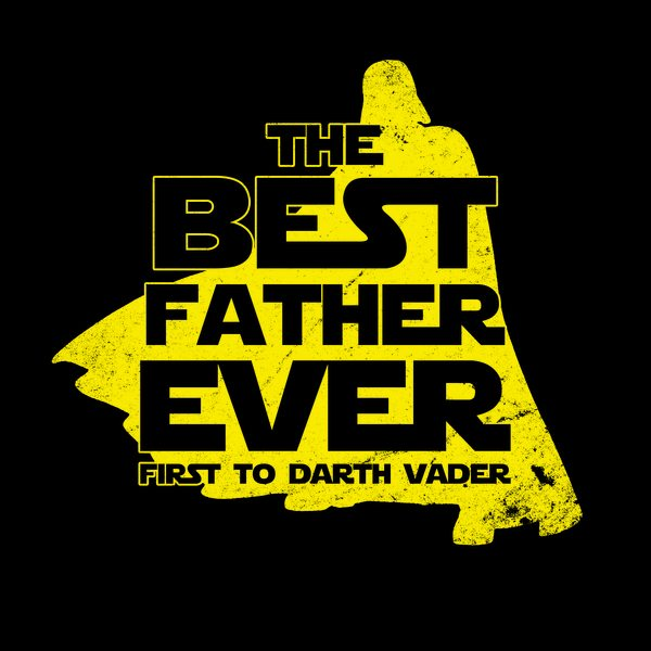 The-Best-Father-Ever-C