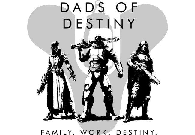 dads2