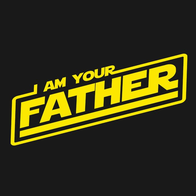 father2