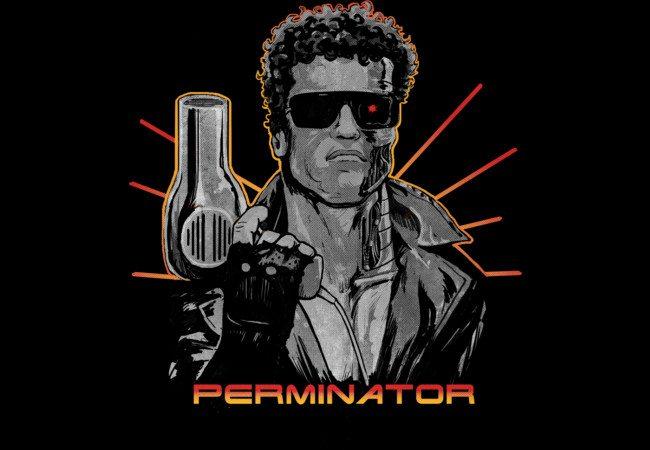 perminator2