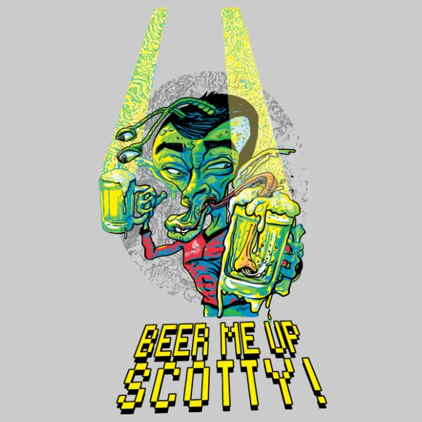 Beer-Me-Up-Scotty