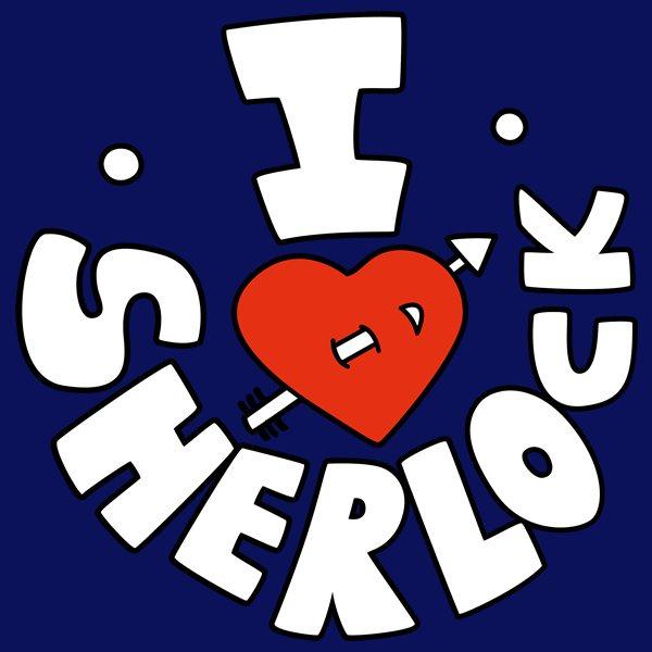 I-Love-Sherlock