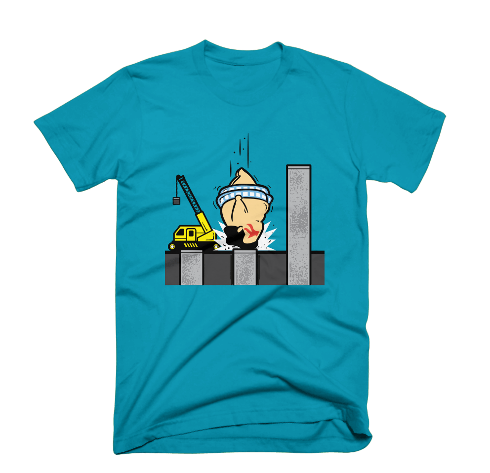 T shirt design job -  Part_time_job_038_ _piling_constructiontealmen Part_time_job_039_ _fun_faircranberrymen Street Fighter T Shirts From Design