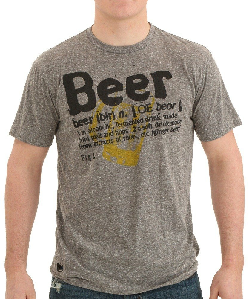 Funny Beer T Shirts For Women Drinking Gear – Funn...