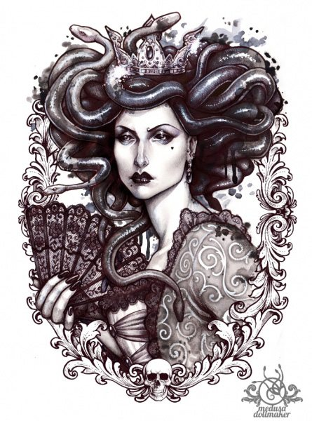 medusa-imperatrix-mundi-by-medusa-dollmaker