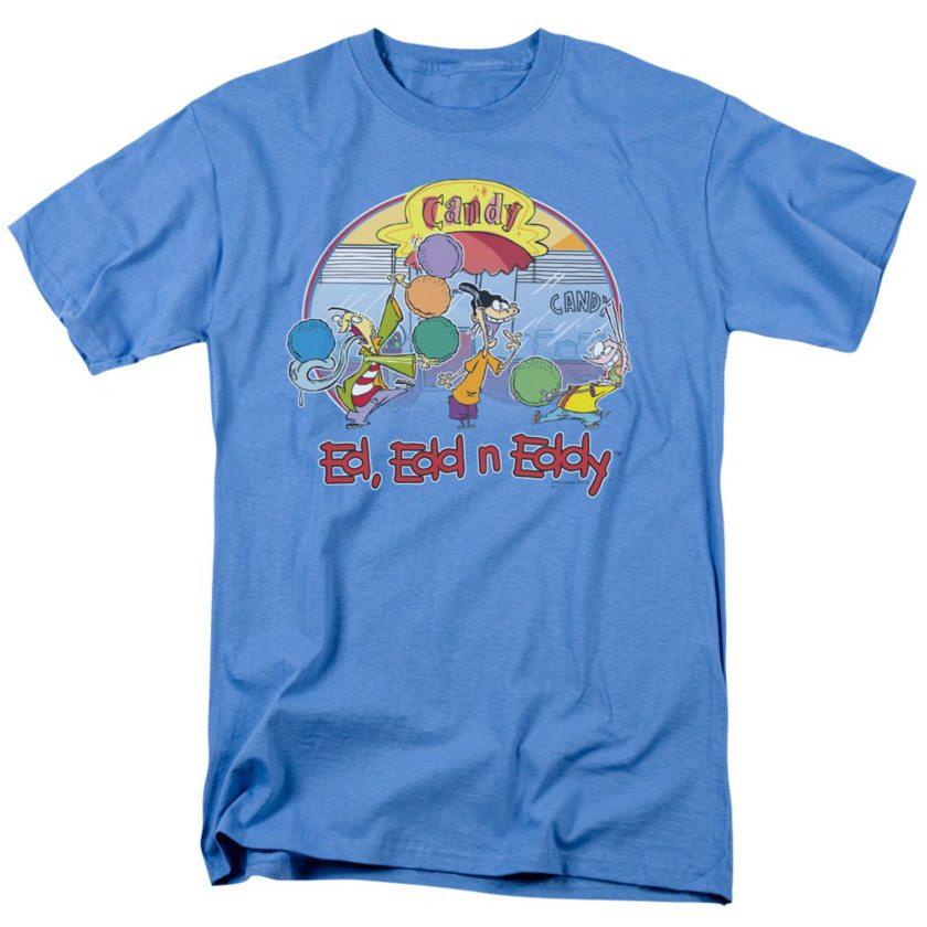 ed-edd-n-eddy-jawbreakers-adult-t-shirt-a61