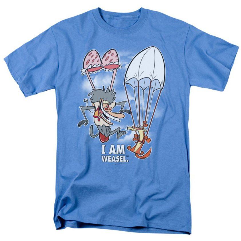 i-am-weasel-balloon-ride-adult-t-shirt-3c8