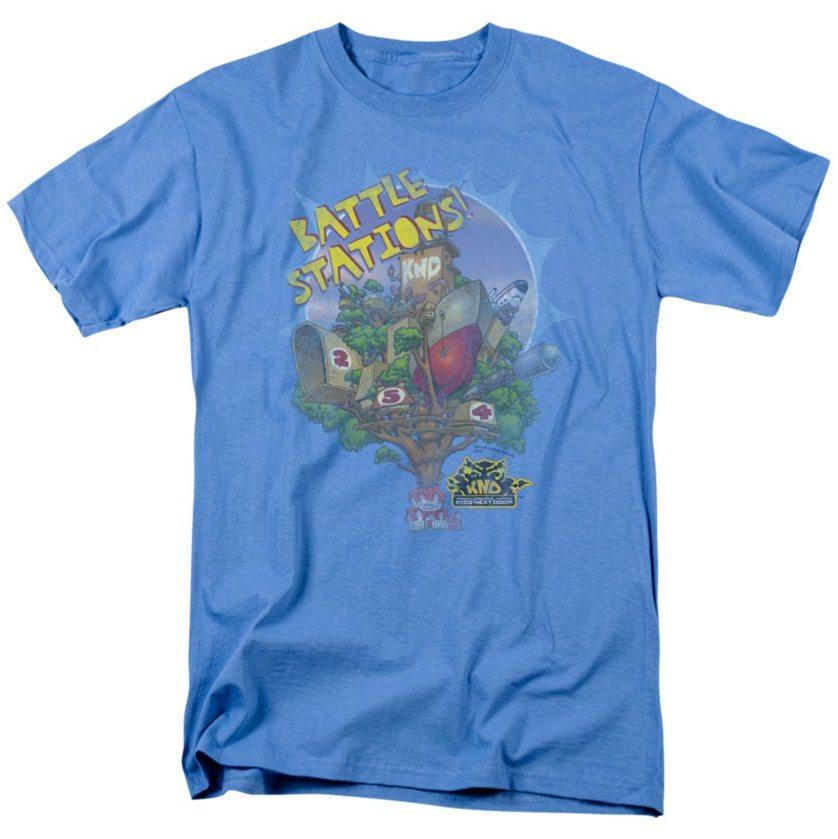kids-next-door-battle-stations-adult-t-shirt-f90