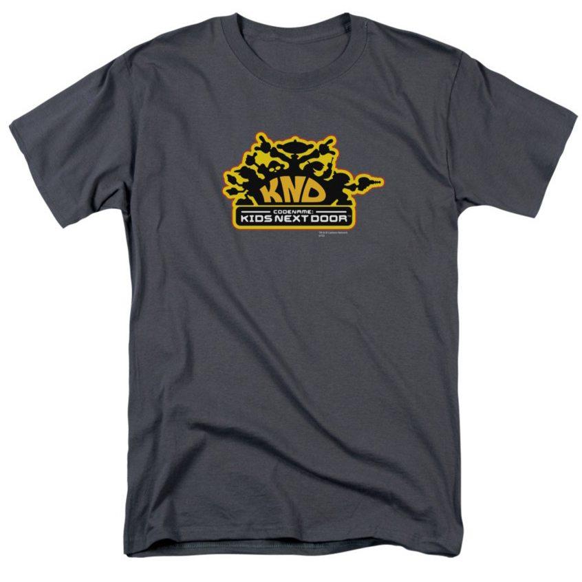 kids-next-door-knd-logo-adult-t-shirt-a46