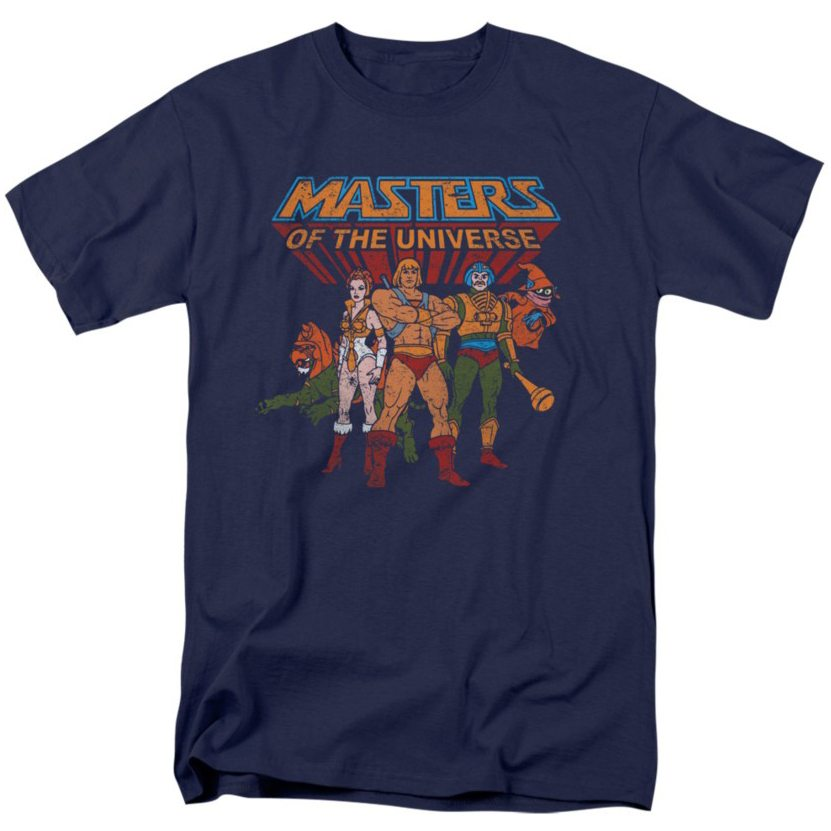 masters-of-the-universe-team-of-heroes-adult-t-shirt-8e3