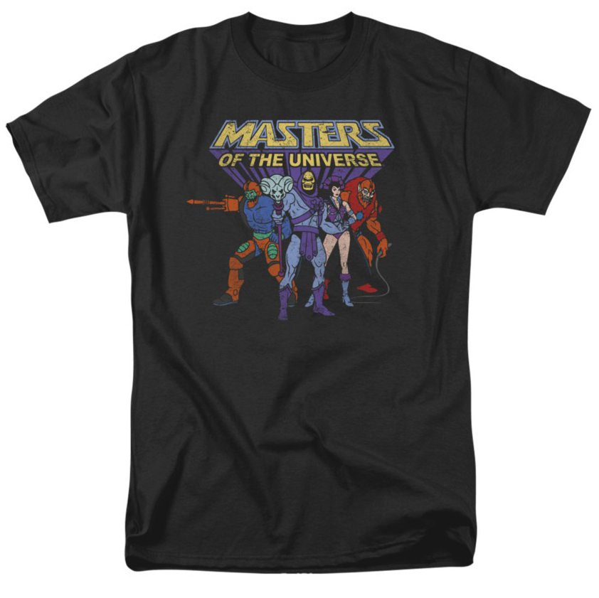 masters-of-the-universe-team-of-villains-adult-t-shirt-a08