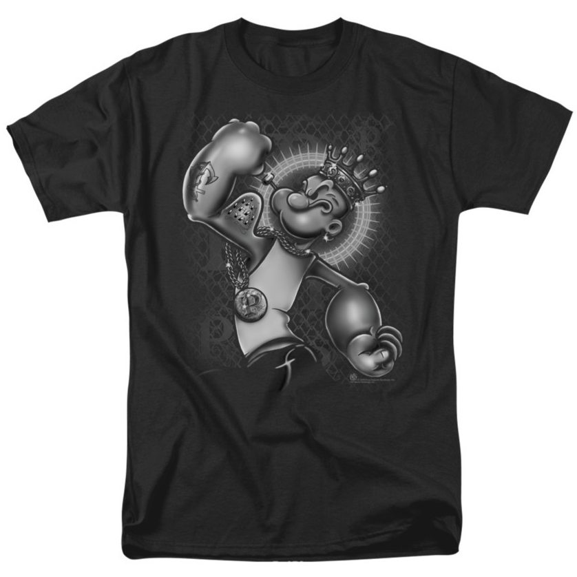 popeye-spinach-king-adult-t-shirt-5c6