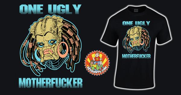 predator_ugly_motherfucker