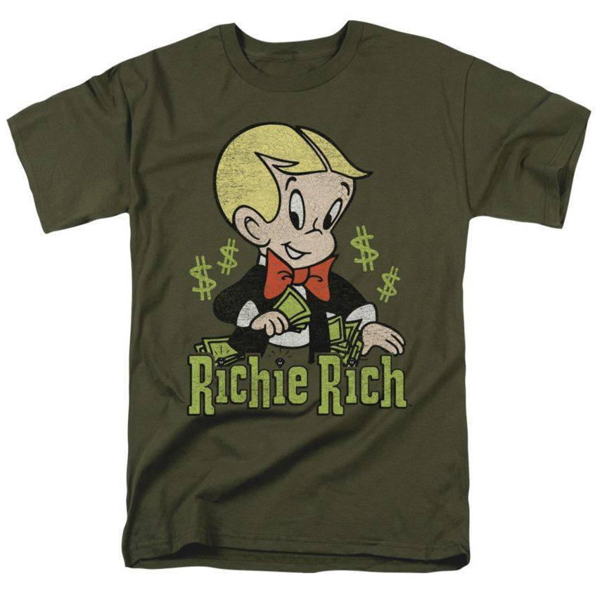richie-rich-rich-logo-adult-t-shirt-8be