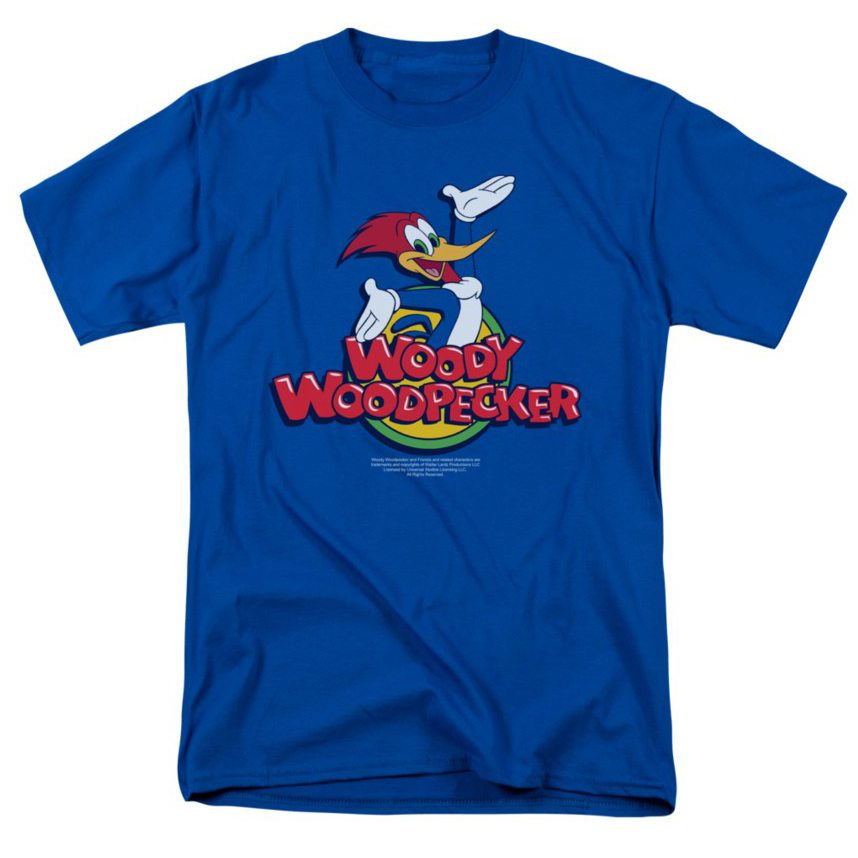 woody-woodpecker-woody-adult-t-shirt-6c1