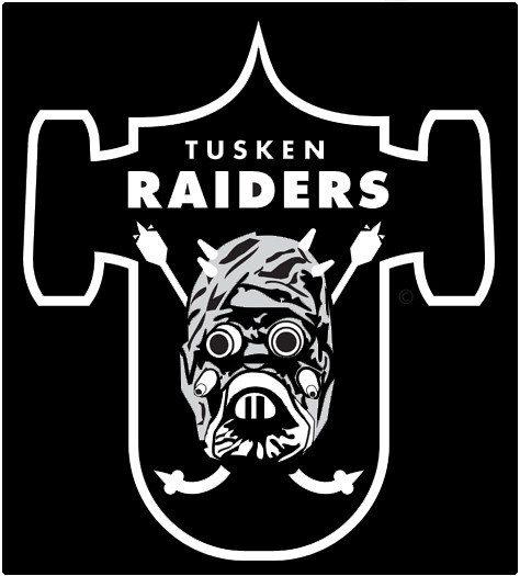 Raiders_1024x1024