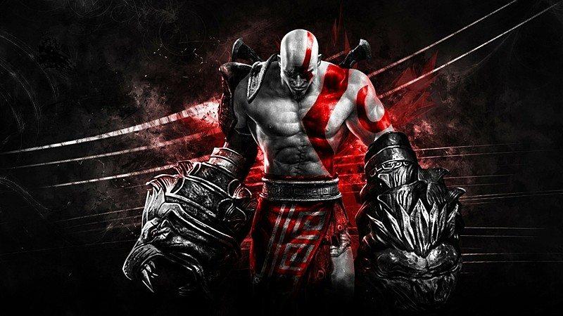god-of-war-4-is-kratos-taking-nathan-dra