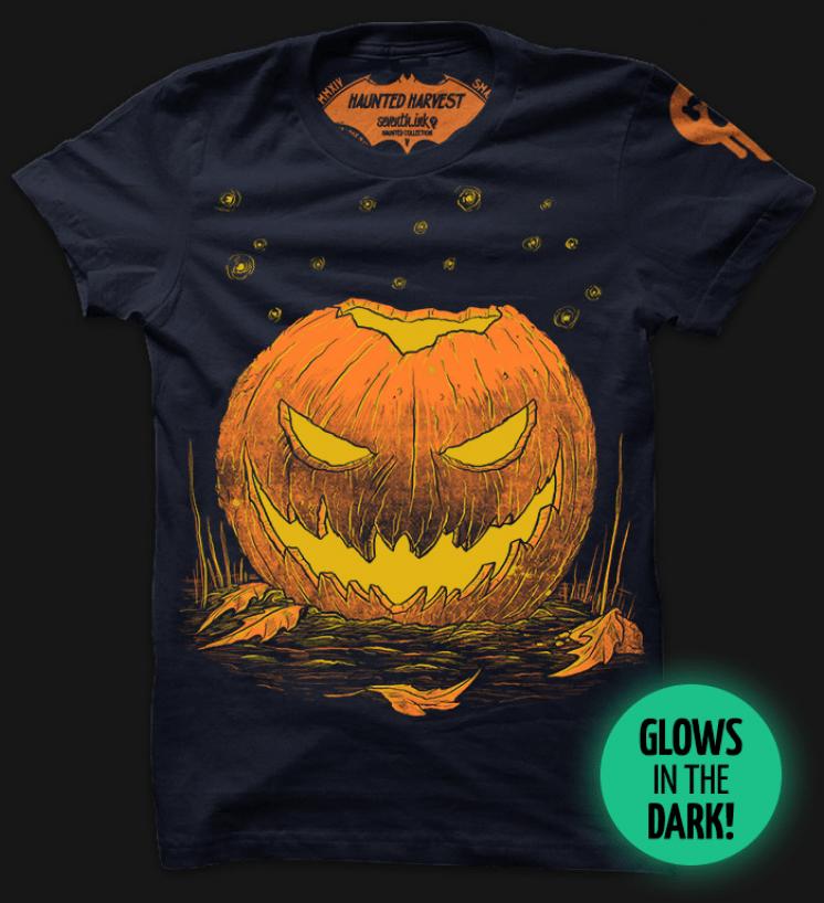 haunted-harvest