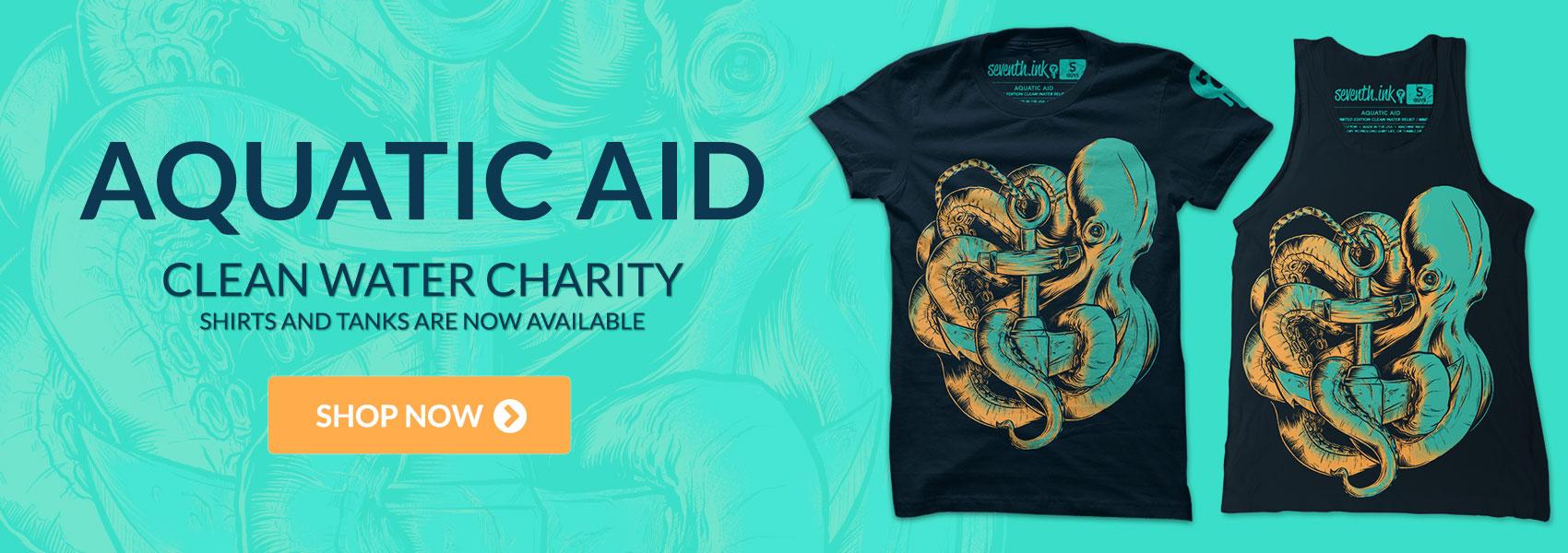 hero-2015-aquatic-aid