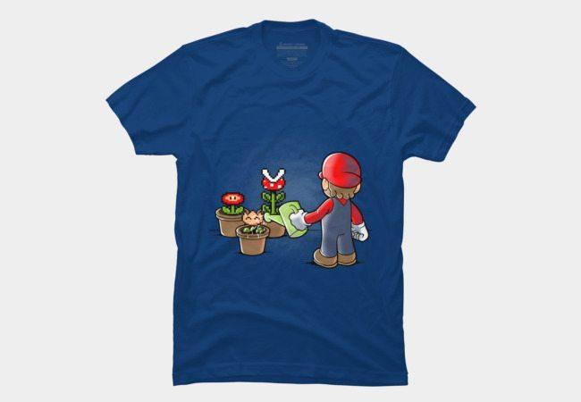 mario gardener2