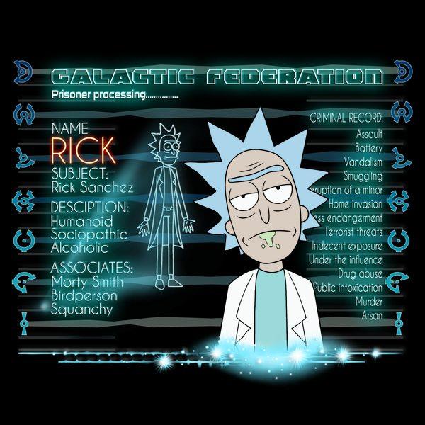 Free-Rick-Sanchez