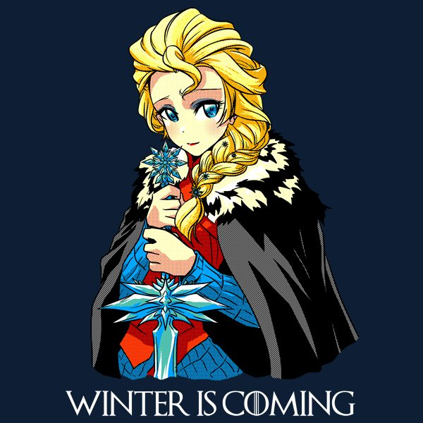 Frozen-Winter-is-coming