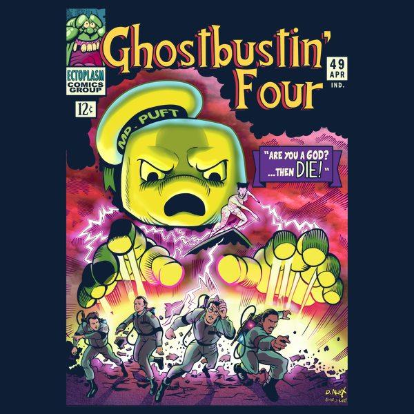 Ghostbustin-Four-49
