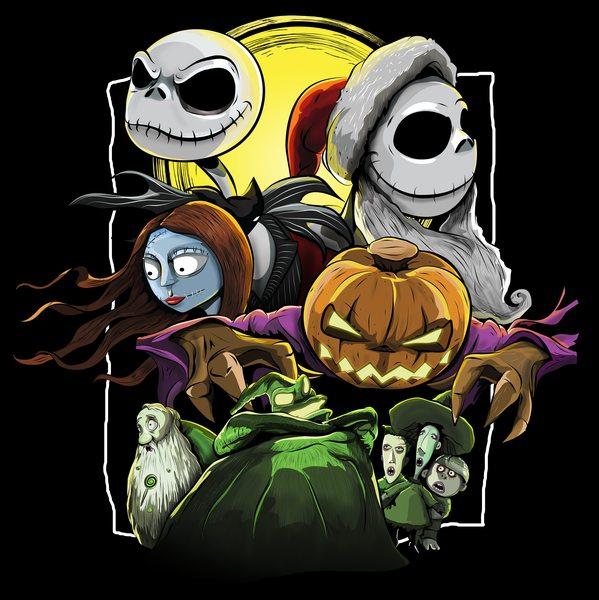 Hail-to-the-Pumpkin-Song