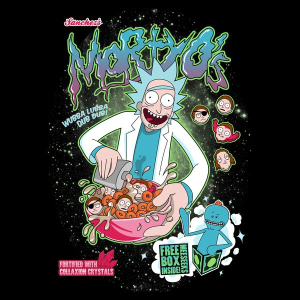 Mortyos-Spacey-Cereals