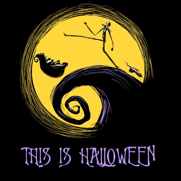 This-Is-HALLOWEEN-3