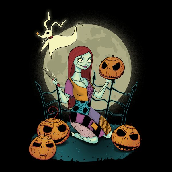 This-is-Halloween-2