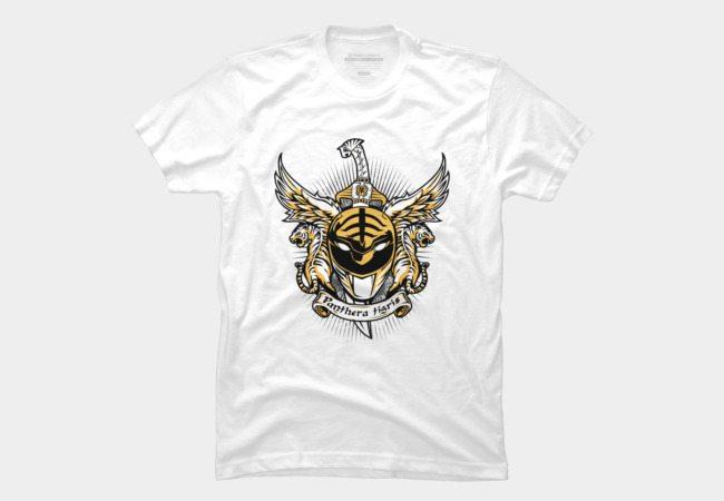 albus panthera2