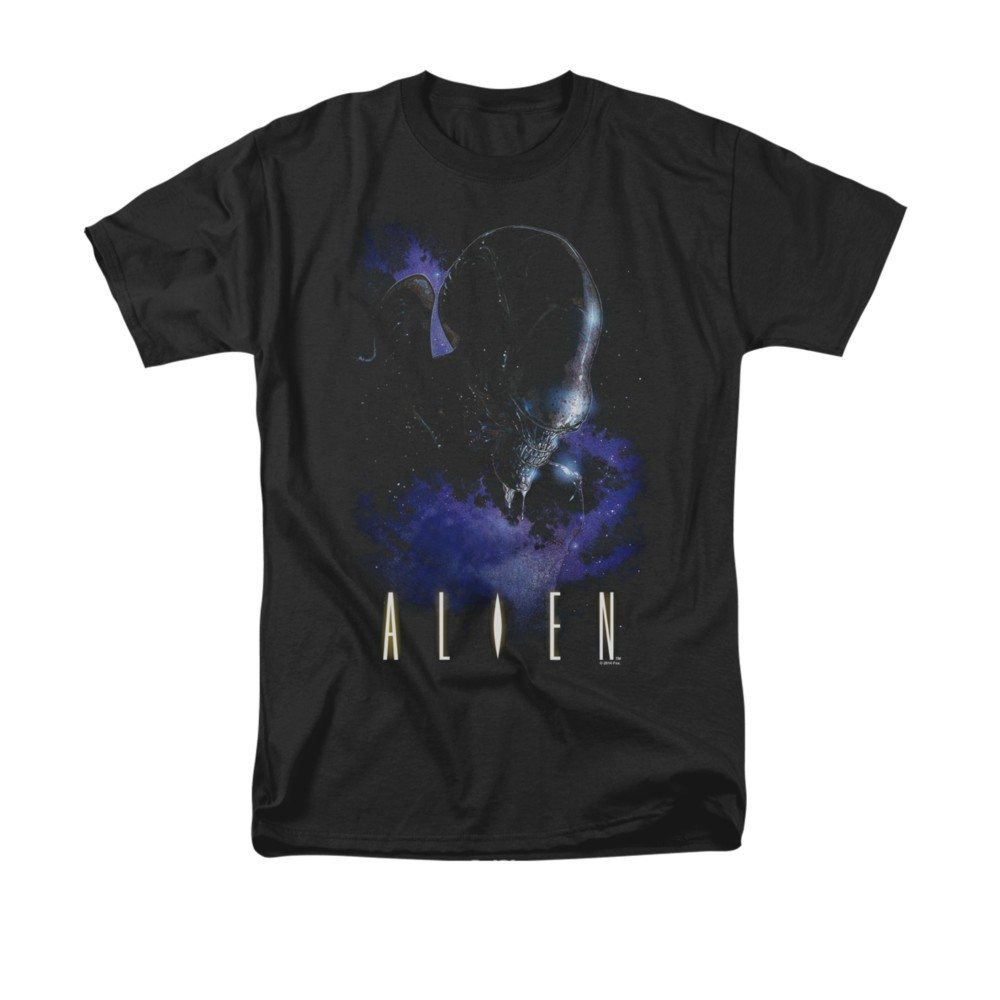 alien-in-space-adult-t-shirt-e9c