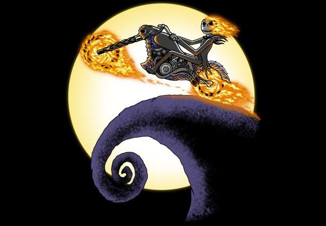 dbh the ride