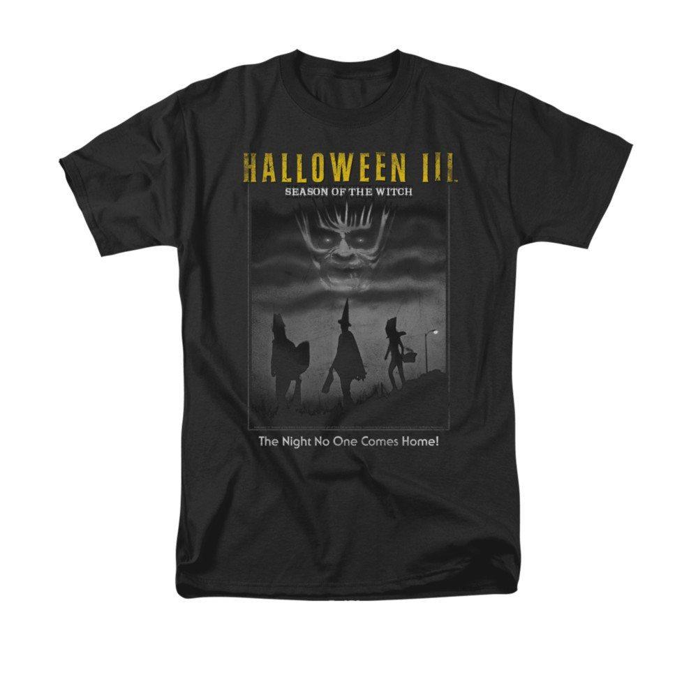 halloween-iii-kids-poster-adult-t-shirt-aae