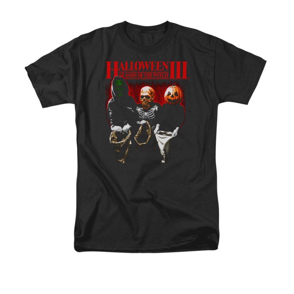 halloween-iii-trick-or-treat-adult-t-shirt-709