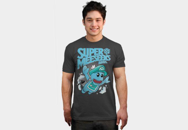 super meeseeks2