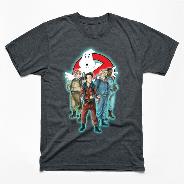 tp ghostbusters2