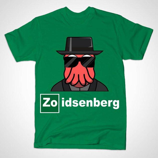 Zoidsenberg