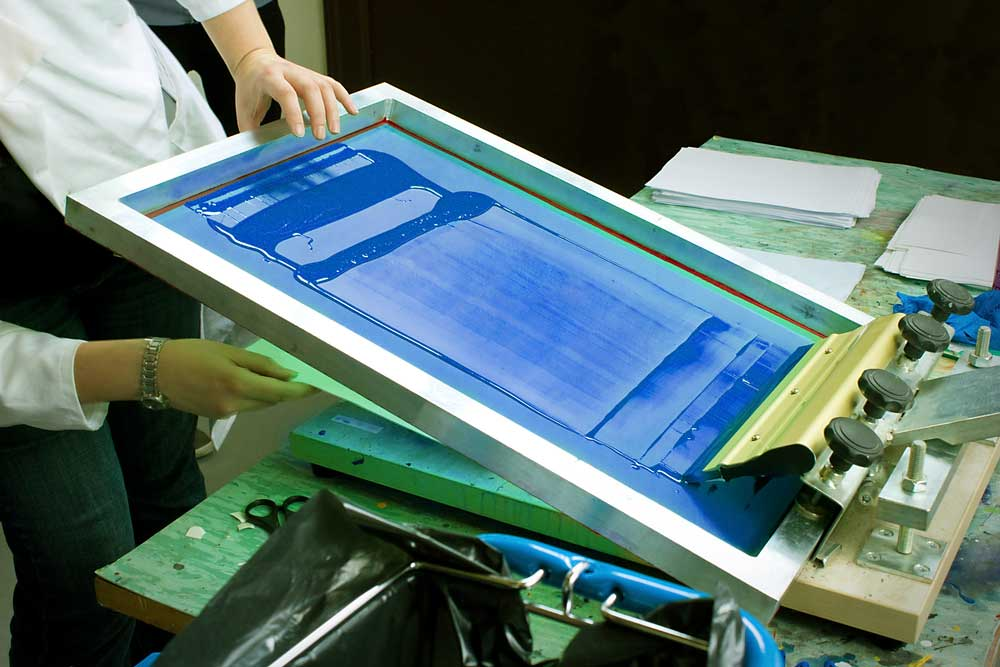 Screen-Printing-Printsome-3
