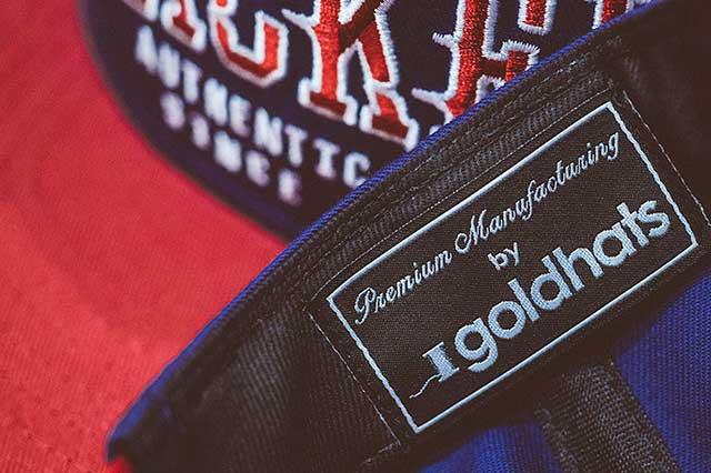 inside-woven-label-in-a-snapback
